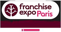 Salon de la franchise Paris 2021