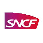 David Rogez - SNCF