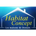 Etienne Froissart - HABITAT CONCEPT