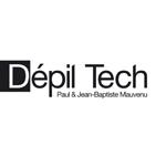 Isabelle Rochambeau - DEPIL TECH