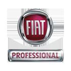 Olivier Tavera Fiat Professionnel
