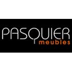 Stéphane Pasquier - MEUBLES PASQUIER