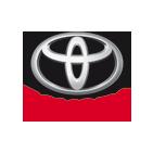Xavier Brunel Toyota