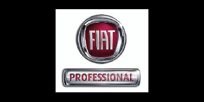 Fiat Professionnal