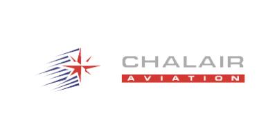 Chalair Aviation
