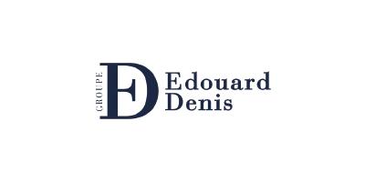 Edouard Denis