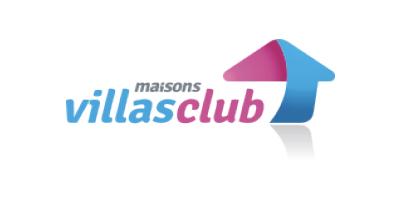 Maisons villa club