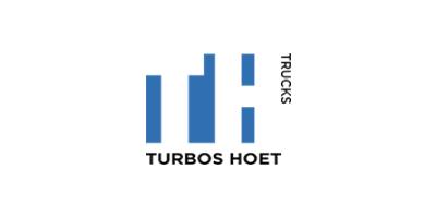 Turbo Hoet